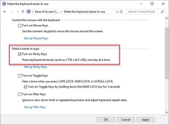 Arrow Keys Not Working In Excel, How To Fix It? - Windows 10
