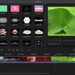 APowerEdit Video Editor Free Download