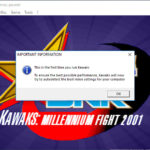 Download Kawaks Emulator For PC (Windows 10/8/7) For Free