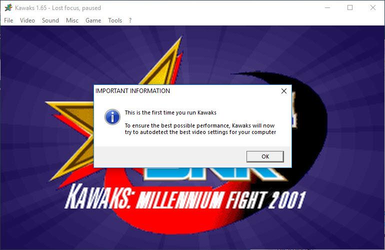 download winkawaks emulator