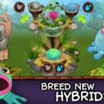 My Singing Monsters For PC Free Download
