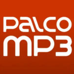 Palco MP3 For PC Free Download