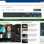 UR Browser Free Download