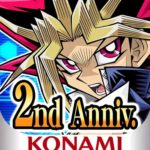 Yu-Gi-Oh! Duel Links For PC Free Download