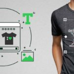 The 5 Best T-Shirt Design Software To Make Your Own T-shirts