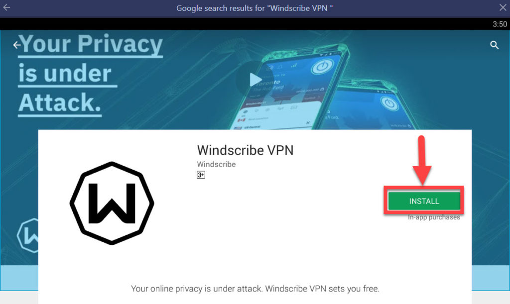 Armoured Vehicles Latin America ⁓ These Windscribe Vpn Apk Indir