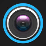 iDMSS Lite For PC/Laptop (Windows 10/8/7/Mac) Free Download