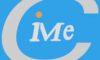iMega Cam For Windows 10/8/7 Free Download