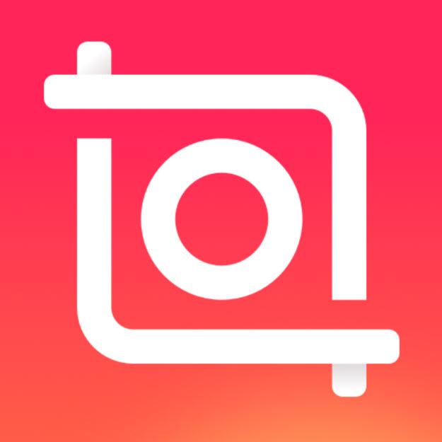 inshot download pc windows 10
