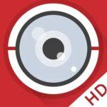 iVMS-4500 HD For PC/Laptop (Windows 10/8/7/Mac) Free Download