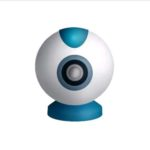 KMEye For PC (Windows 10/8/7/Mac) Free Download