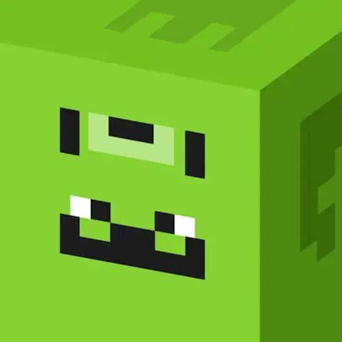 Minecraft skins pc download