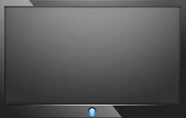 StbEmu For Windows 10/8/7 Free Download - Windows 10 Free