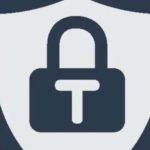 TunSafe VPN For PC (Windows 10/8/7/Mac) Free Download