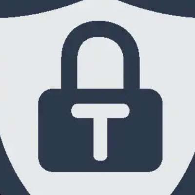 TunSafe VPN For PC/Laptop (Windows 10/8/7/Mac) Free Download