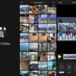 How to Crop a Video on iPhone With Video Crop