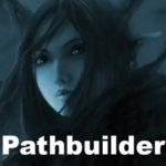 Pathbuilder For PC Free Download