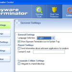 Spyware Terminator For Windows 10/8/7 Free Download