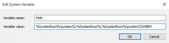 """FIX: """"MMC Has Detected An Error In A Snap-in And Will Unload It"""" In Windows 10 - 3"""