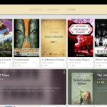 eReader Prestigio For PC/Laptop (Windows 10/8/7/Mac) Free Download