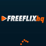 FreeFlix HQ APK Download For Android