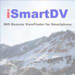 iSmart DV For PC (Windows 10/8/7/Mac) Free Download