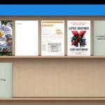 Moon+ Reader For PC/Laptop (Windows 10/8/7/Mac) Free Download
