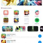 Tutuapp For PC (Windows 10/8/7/Mac) Free Download