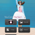 YouCam Perfect For PC (Windows 10/8/7) Free Download