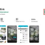Download and Install mydlink app For Windows 10/8/7 and Mac OS