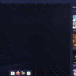 BlueStacks 4 For PC (Windows 10/8/7) Free Download