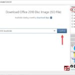 How To Download Microsoft Office 2010 ISO Full Version