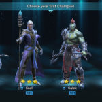 How To Play RAID: Shadow Legends on PC