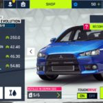 How To Download and Play Asphalt 9 Legends on PC