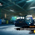 How To Download & Play Asphalt Xtreme on PC (Windows 10/8/7/Mac)