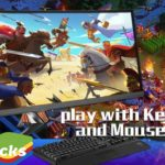 How To Download & Play Rise of Kingdoms on PC (Windows 10/8/7/Mac).