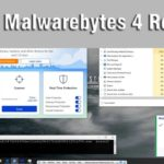 Malwarebytes 4 Review