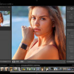 10 Best Photo Editor For PC 2020