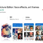 Download and Install Photo Lab app For PC (Windows 10/8/7 and Mac)