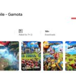 Download and Install Lord Mobile Gamota For PC (Windows 10/8/7 and Mac)