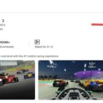 How To Download & Play Real Racing 3 on PC (Windows 10/8/7/Mac)
