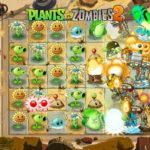 Plants vs Zombies Garden Warfare 2 PC Download