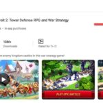 How To Download & Play Royal Revolt 2 on PC (Windows 10/8/7/Mac)