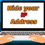 Hide Your IP Address on Windows 10