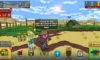 Play Pixel Gun 3D on PC