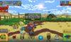 Play Pixel Gun 3D on PC