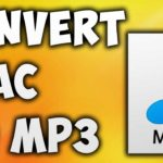 6 Ways To Convert FLAC To MP3 For Free