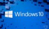 How to upgrade from Windows 7 to Windows 10 without losing data