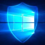 8 Best Antivirus For Windows 10