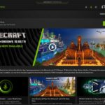 GeForce Experience For Windows 10
